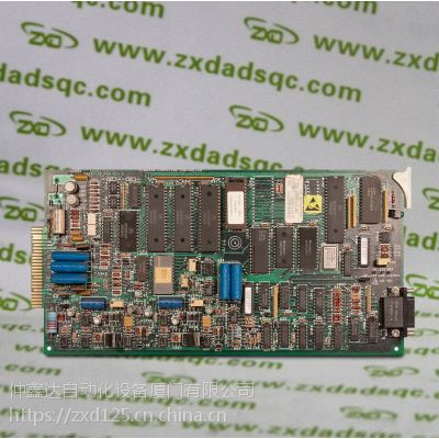 Y6ZA08 R8520 NDR064RTP86Z现货特价仲鑫达供应