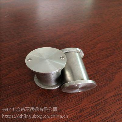 江苏金裕 专业生产 不锈钢猪鼻子螺丝,幕墙螺栓,幕墙螺丝、玻璃连接螺栓