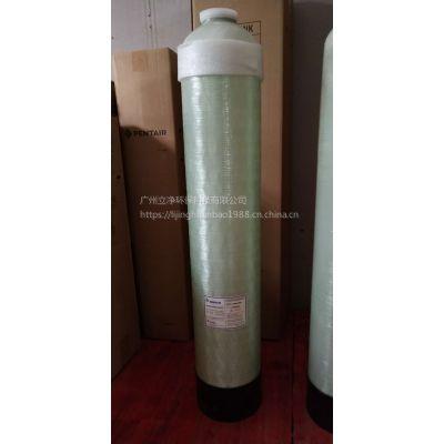 滨特尔255*H900-1035玻璃钢过滤罐 地下水专用玻璃钢过滤器批发