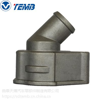 通用景程凯越1.8君威2.0节温器调温器 原厂供应 OE品质