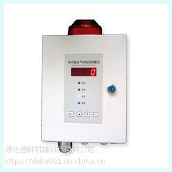 邵武硫化氢检测仪器|有机气体检测仪|优惠促销