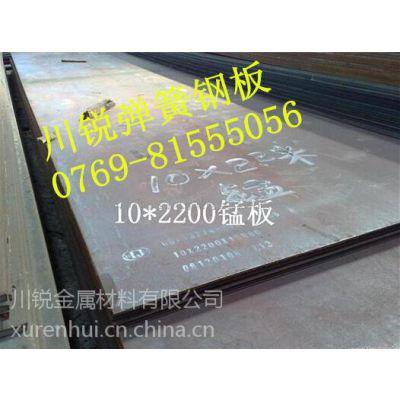 1060弹簧钢板 1060冷轧薄板 零切钢板