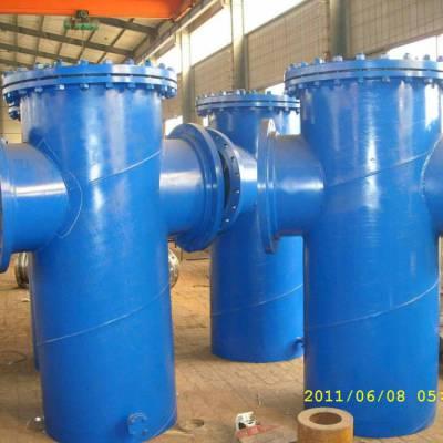 高质量耐腐蚀KMTBCr28双金属管制作与销售