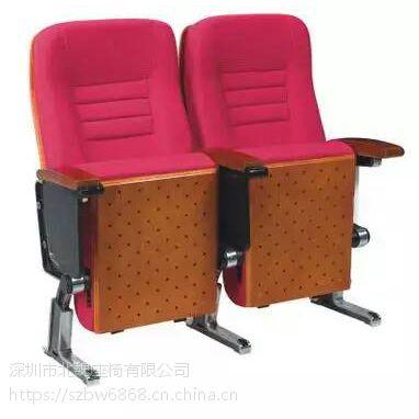 供应广东佛山软席连排椅厂