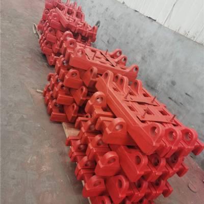 郑州煤机配件8SH001-0102链轮组件矿业SGZ1200刮板输送机科学布局生产链轮轴组