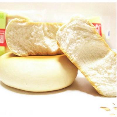 蛋奶饼做法技术培训_喜饼制作配方流程学习
