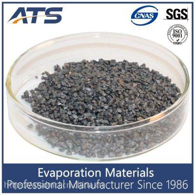 Tantalum Pentoxide Ta2O5