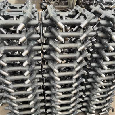 准格尔旗矿用刮板机57z-01螺栓{U型详细参数//河南双志现货57Z-01螺栓精选美图