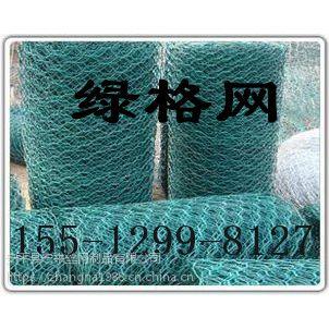 广西绿格网 护坡绿滨垫在水利工程中起到的作用