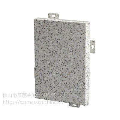 广西幕墙铝单板厂家