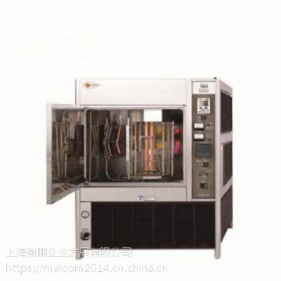 S80BBR/S80HBBR_SUGA阳光碳弧耐气候试验箱 衡鹏供应