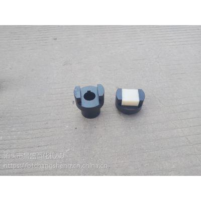 供应WH型滑块联轴器,滑块联轴器价格,滑块联轴器厂