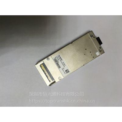 二手 HUAWEI 100G 1310nm 10km 21310WUR 光纤模块