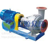 FJB两相流纸浆泵