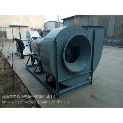 山东锦松HTFC柜式离心风机箱 3C消防柜式离心风机,厂家直销,欢迎致电咨询