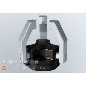 德国zimmer磁性抓手HEM1042NC 卡爪GP280S-99 GP420XSC-C