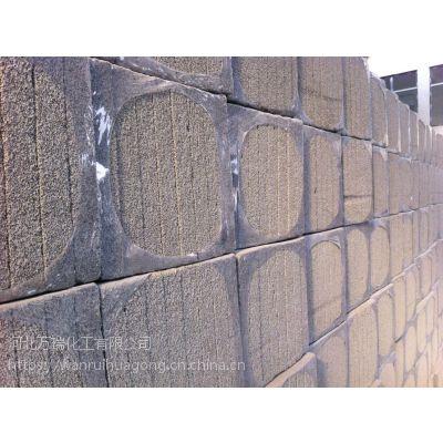 万瑞荆州市各省备案发泡水泥保温板