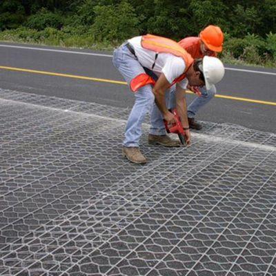 哪里有卖路面加筋网的生产厂家?路面加筋网价格多少钱一平米?