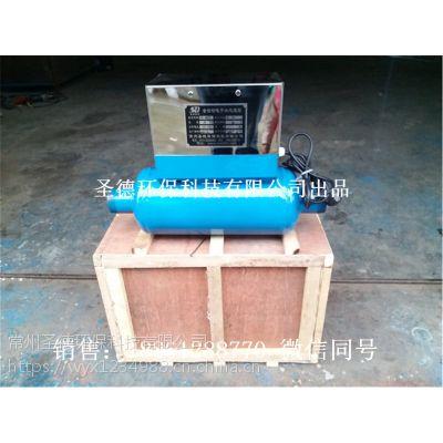 徐州射频电子水处理器欢迎询价
