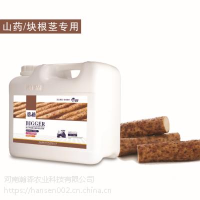 山药专用进口液肥 碧格进口有机蛋白液肥山药增产