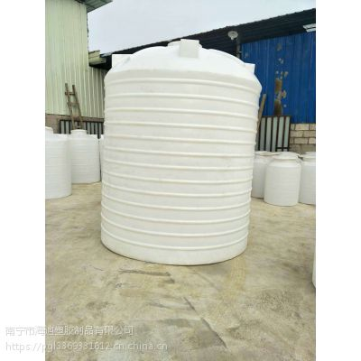 供应宾阳大型工业用塑料水塔 宾阳大型农业用畜水池