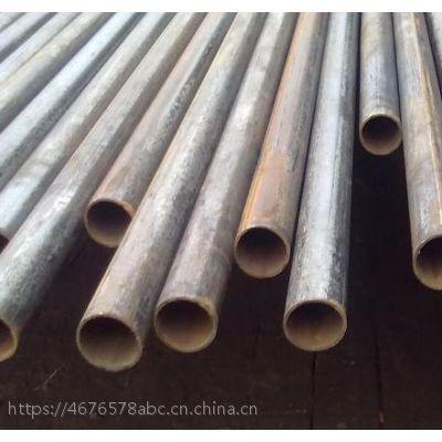 天津友发钢塑复合管