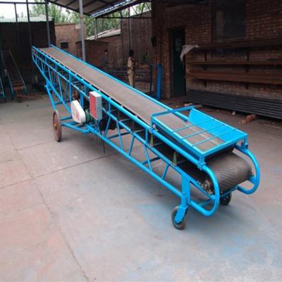 正规皮带输送机促销批量加工 皮带输皮带输送机