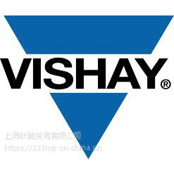 新品VISHAY应变片