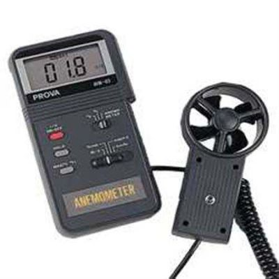 风速计/风温计AVM-03 测空调出风口风速 厂家专业质量保证
