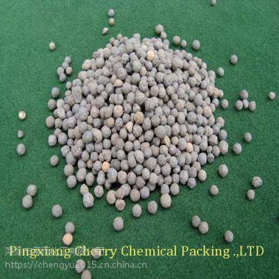 江西萍乡粘土陶粒价格