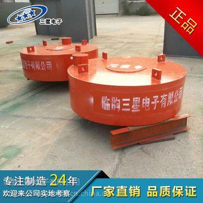 RCDB-10除铁器 电磁除铁器 皮带输送器