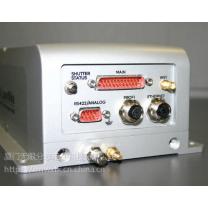 LS9000-306E福建省区域销售