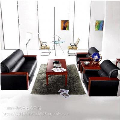 北京办公沙发销售单人沙发销售三人沙发销售