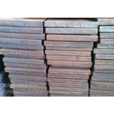 四川耐磨钢板价格批发耐磨400钢板10*1500*6000宝钢正品销售