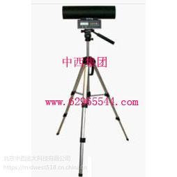 中西风速仪(用于田径比赛)中西器材 型号:BJ67-JZD040库号:M273458
