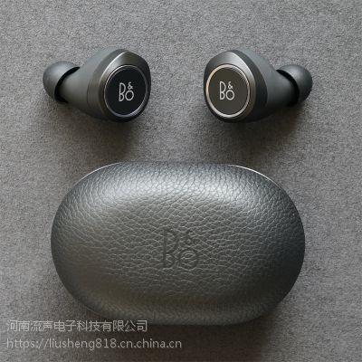 bo E8 真无线蓝牙耳机 手势控制 智能降噪入耳式郑州专卖店总代理
