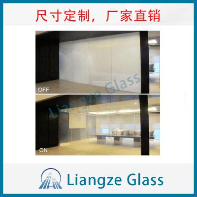 调光玻璃,供应智能调光玻璃,产地东莞,纯度92,品牌惠泽,特点隐私保护