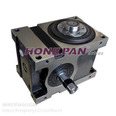 厂家直销印刷设备专用分割器