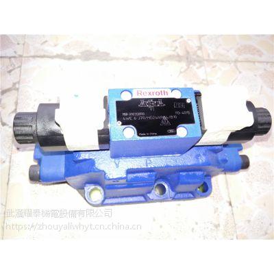 ZSFW100F0-1-1X/M/01