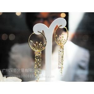 上海家具展展位全国火热招商中加盟热线13710774537