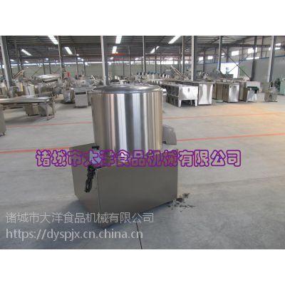 大洋提供BF系列304钢干粉搅拌设备搅拌均匀产量高