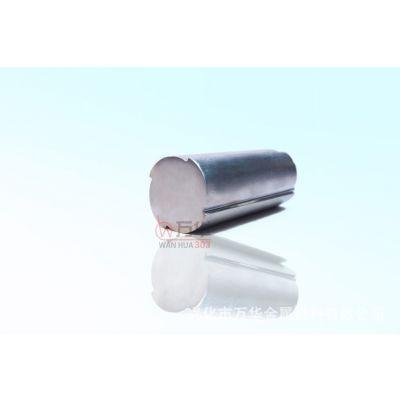 303f异型钢303棒料厂家批发可定制