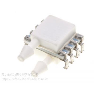 供应 美国精量MEAS-4525DO-DS5AI001DP传感器