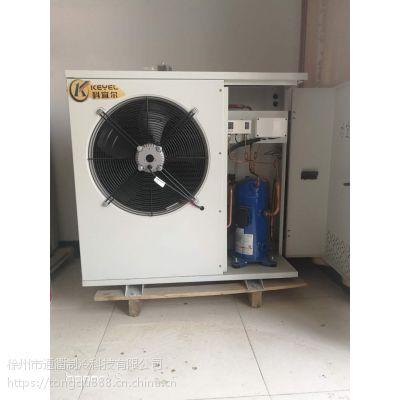 5步即可判断制冷压缩机是否漏电?