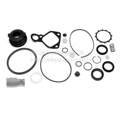 clutch servo kit 628368AM/81307256097/394155