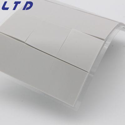 导热硅胶片怎么用 深圳市蓝色导热硅胶片厂家跟你说