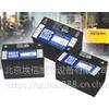 上海西恩迪大力神蓄电池C&D 12-7A LBT/12V7AH原装正品