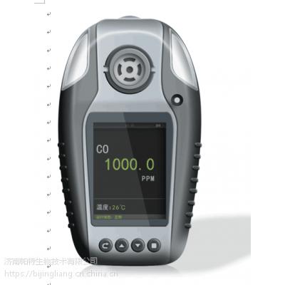 安帕尔手持式臭氧检测仪