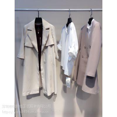 慕拉秋女装批发app山西女装加盟哪个牌子好欧美多种款式