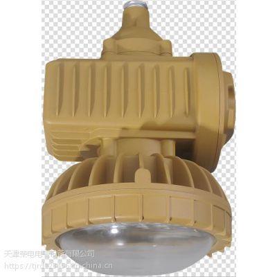 BRE961防爆免维护节能灯(LED)天津荣电专业制造商